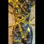 BODY-OF-EVIDENCE-copie