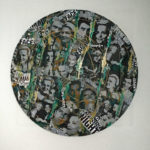 CASSAVETES-ROWLANDS-Diam70-copie