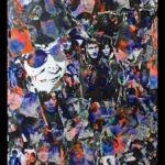 Dutronc-Hardy-93X65-copie