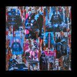 MISTER-VADOR-1024x1006 copie