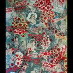 RED-FLEUVE-NOIR-copie