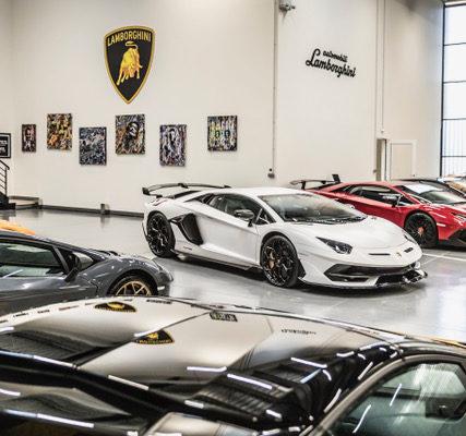 Lamborghini_Bordeaux004