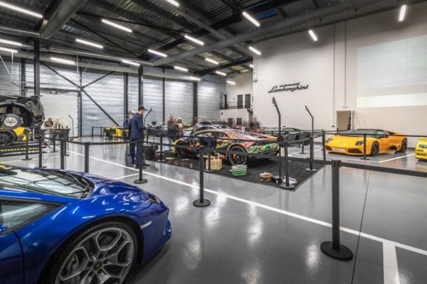 Lamborghini_Bordeaux019