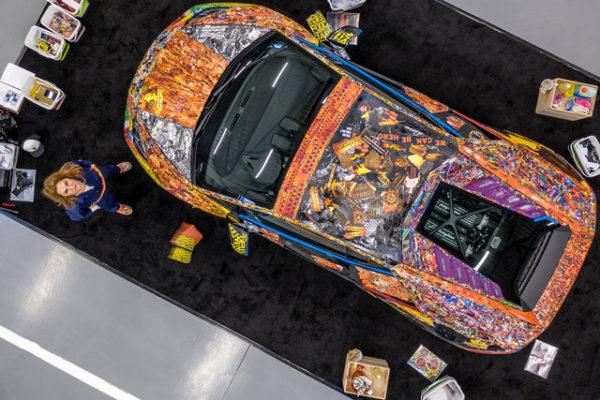 Lamborghini_Bordeaux058