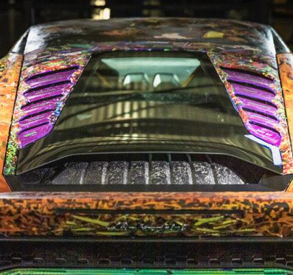 Lamborghini_Bordeaux067