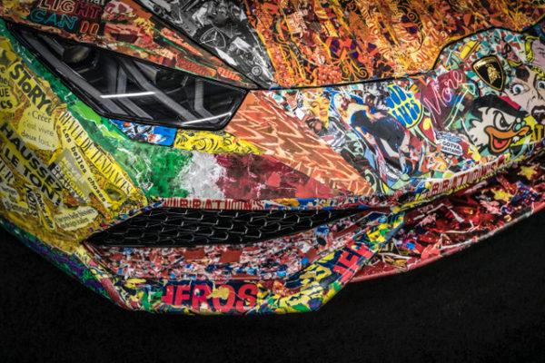 Lamborghini_Bordeaux072