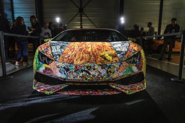 Lamborghini_Bordeaux091