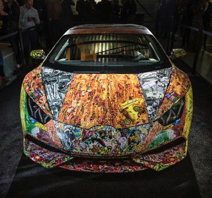 Lamborghini_Bordeaux092