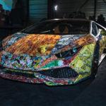 Lamborghini_Bordeaux093