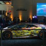 Lamborghini_Bordeaux099