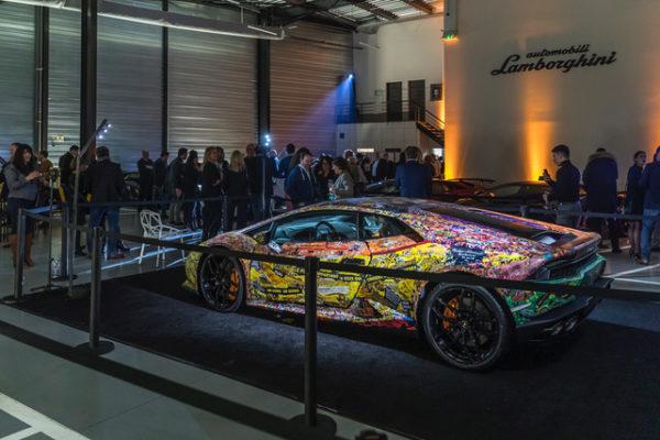 Lamborghini_Bordeaux100