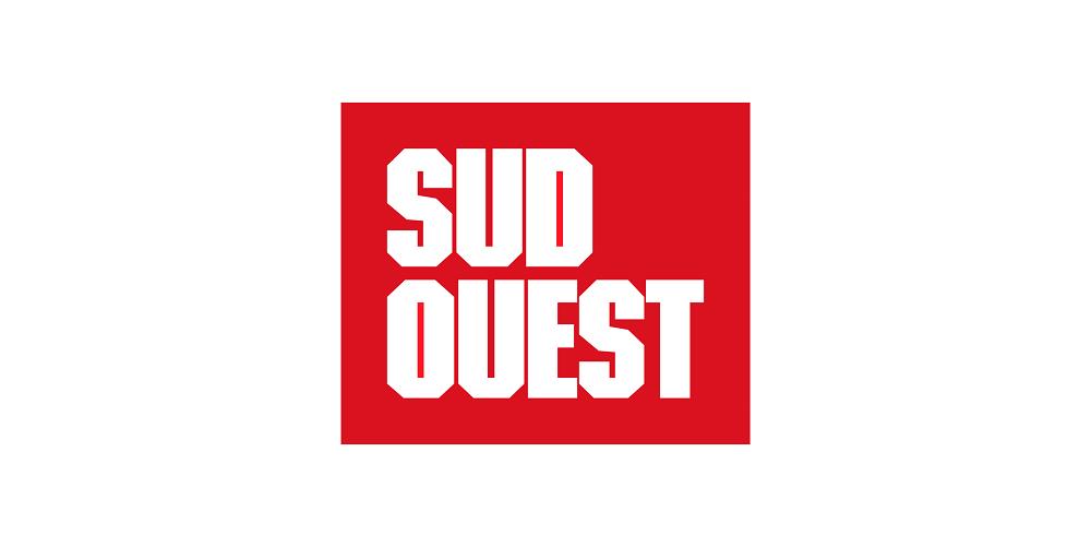 Revue de presse – Sud Ouest Blog