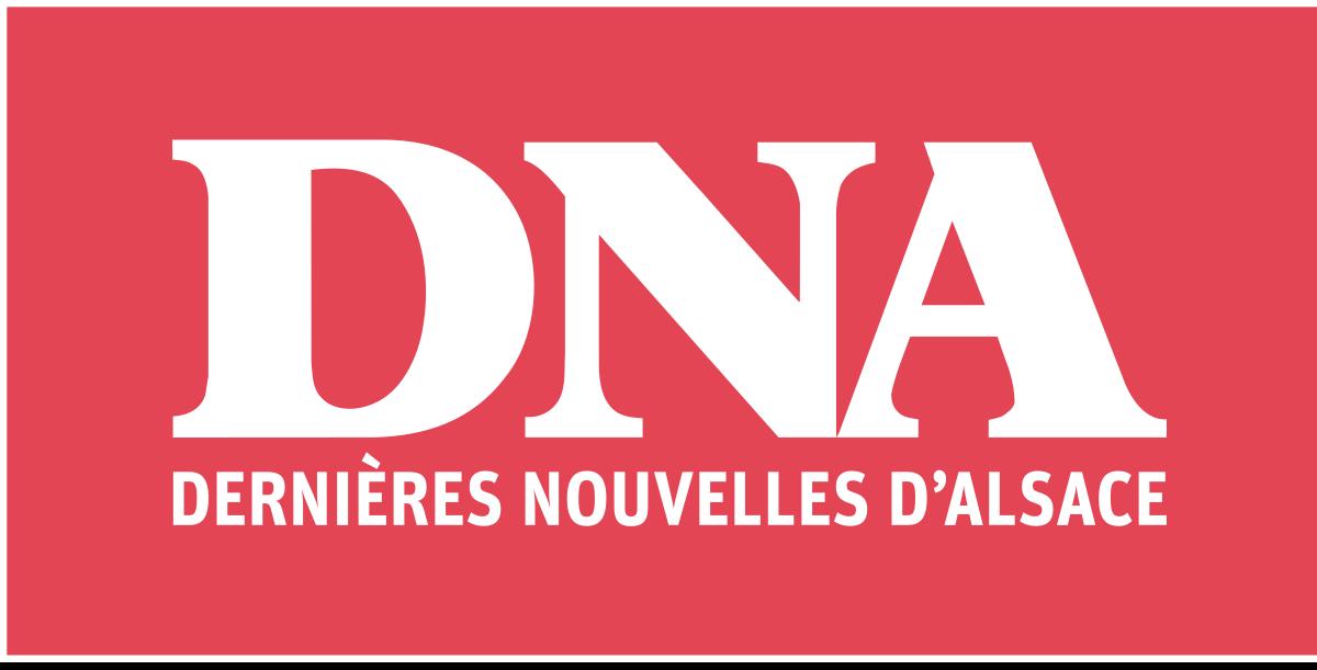 Revue de presse – Dernière nouvelles d'Alsace