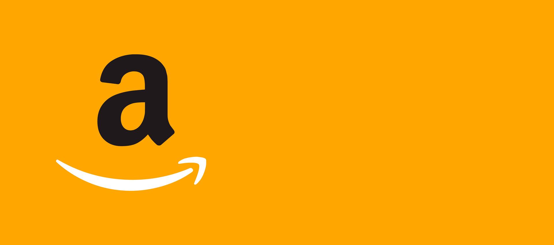 Collaboration – Amazon France