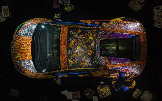 Lamborghini_Bordeaux060
