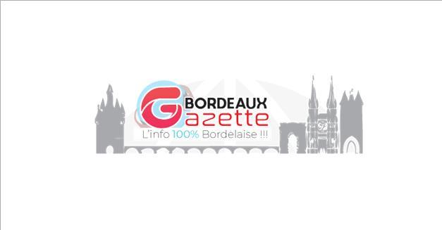 Revue de presse – La Gazette Bordelaise