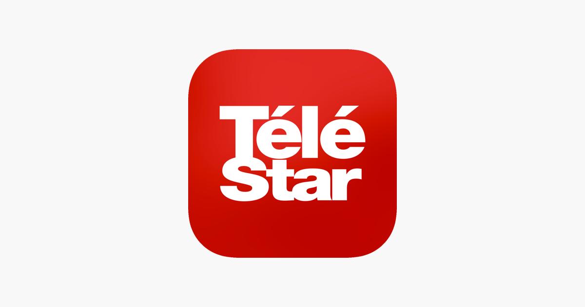 Revue de presse – Télé Star – Exposition Galerie ValerieGuerin